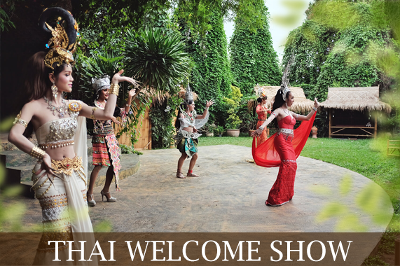 thai-welcome-show